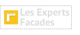 Les Experts Facades MACLAS